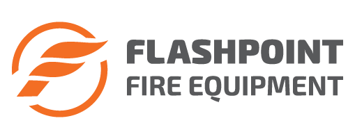 Flashpoint Equipment